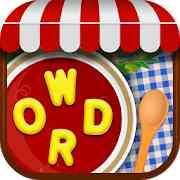 Letter Soup Word Games Answers