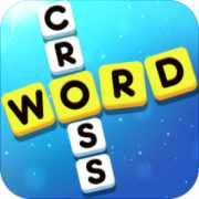 Word Cross Answers Game