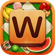 Word Snack Answers Game