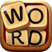 Word Connect Answers Game