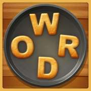 Word Cookies Answers Game