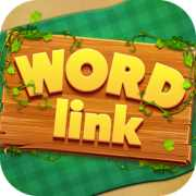 Word Link Answers Game